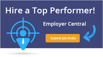 Hire a Top Performer