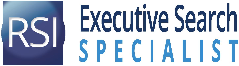Executive Search Recruiters in Columbus, Ohio | Headhunter