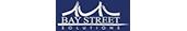 Bay Street Solutions