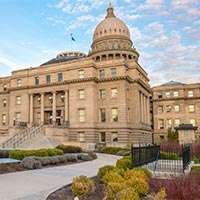 Boise Succession Management