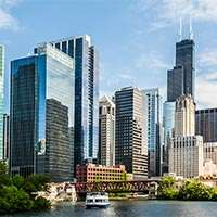 Chicago Outplacement Services