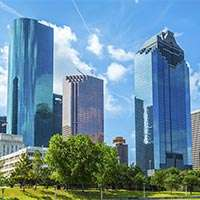 Houston CEO Executive Search Services