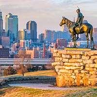 Kansas City CEO Executive Search Services