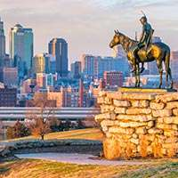 Kansas City Outplacement Services