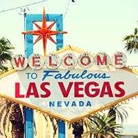 Las Vegas CMO Executive Search Services