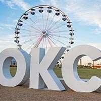 Oklahoma City CEO Executive Search Services