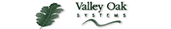Valley Oak Systems