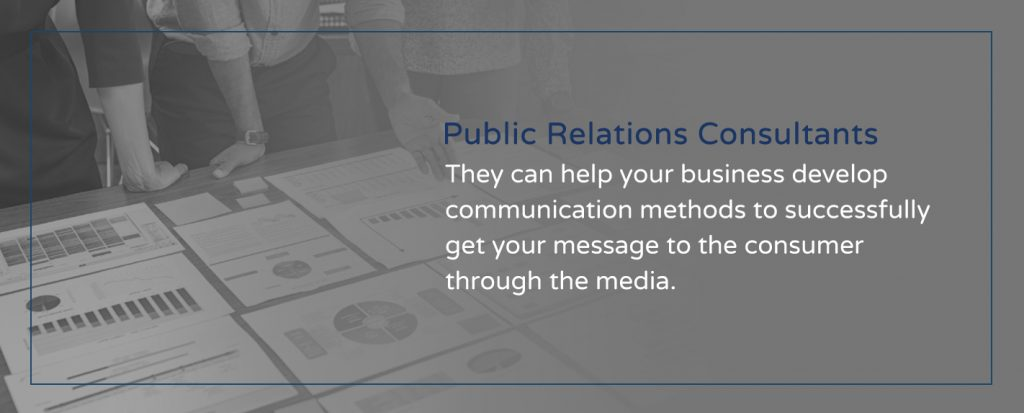 Public-Relantions-Consultants