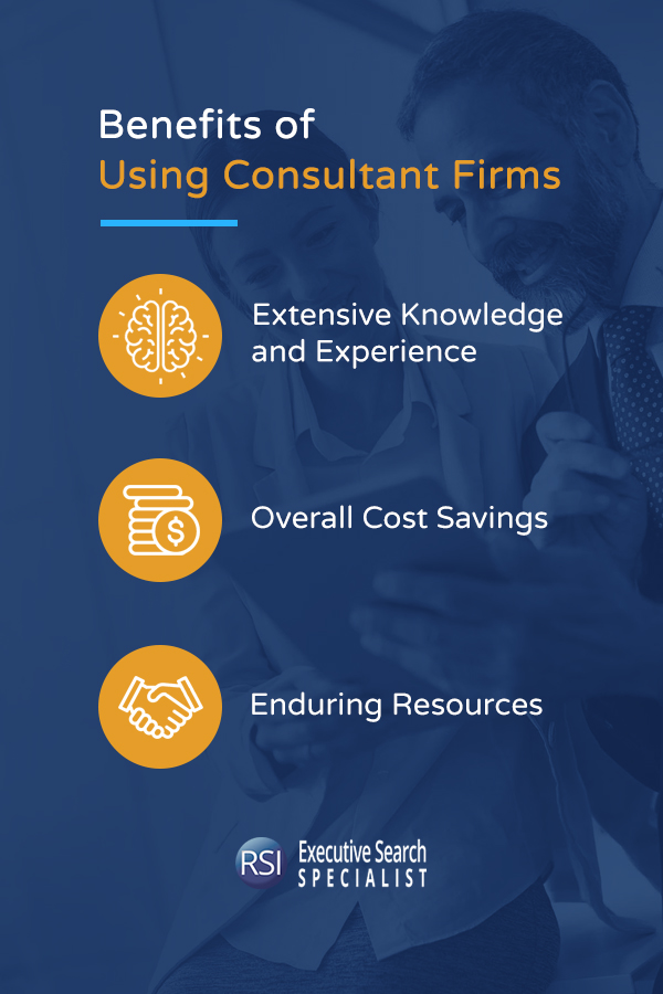 Benefits-Of-Using-Consultant-Firms