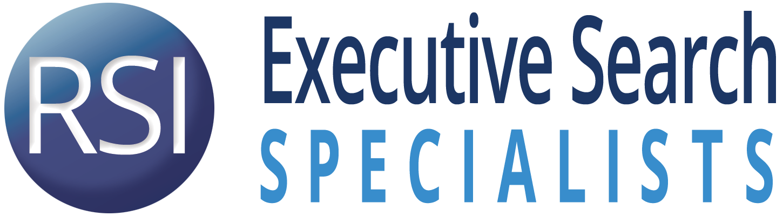 RSI Executive Search