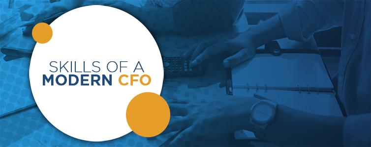 Skills-of-a-Modern-CFO