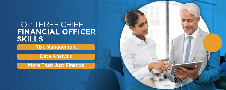 Top-Three-Chief-Financial-Officer-Skills